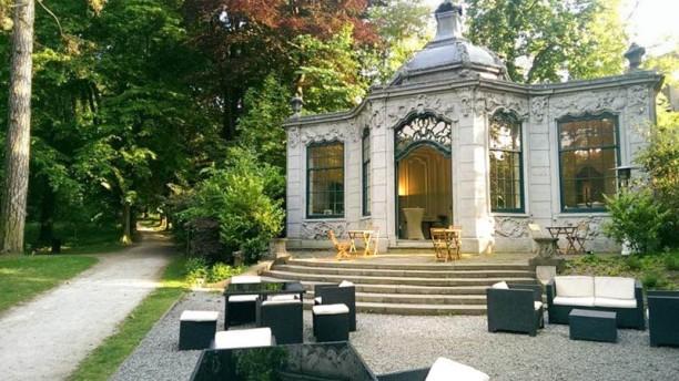 pavillon-louis-xv
